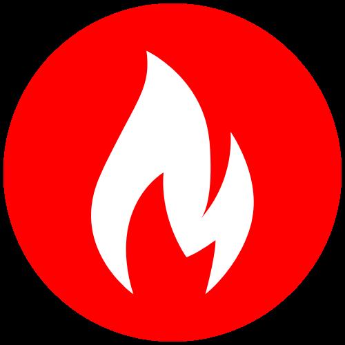 Gas Services - Gas & Electrical Ltd